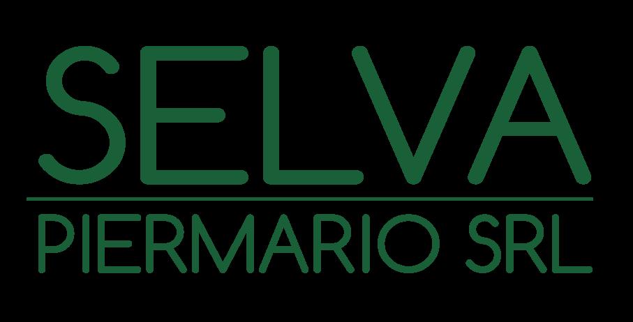 Selva Piermario Srl